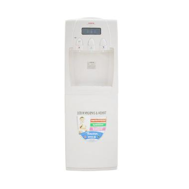 Sanken HWD-760 Water Dispenser
