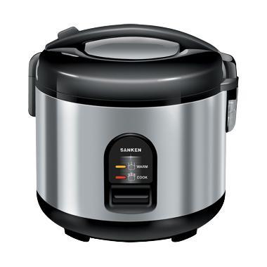 Sanken SJ-150 Rice Cooker