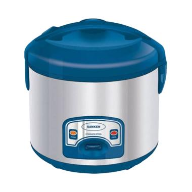 Sanken SJ-2000SP Rice Cooker