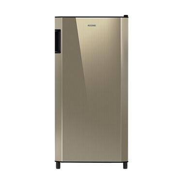 Sanken SK-V181CB Refrigerator - Cha ... k VCM Door [1 Door/180 L]