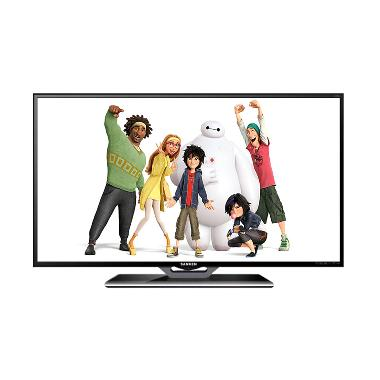 Sanken - TV LED 32 inch - SL-E32