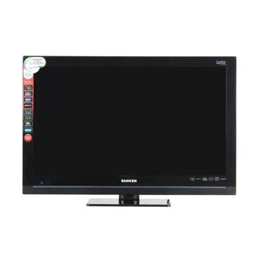 Sanken SL-E32 TV LED