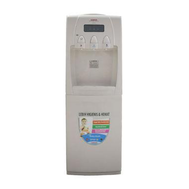 Sanken - Dispenser Top Loading HWD-760