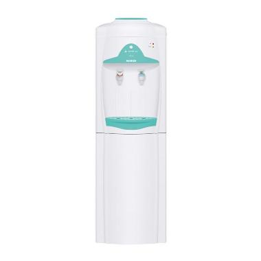 Sanken HWE-60 Water Dispenser