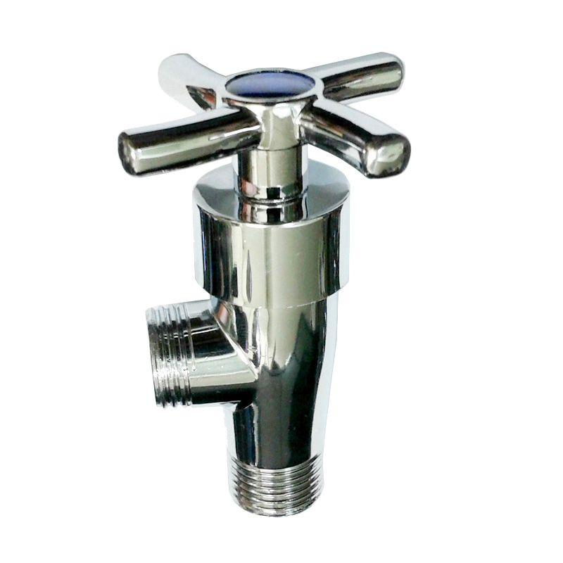 Sanro Baling Kincir Kran Shower     ...