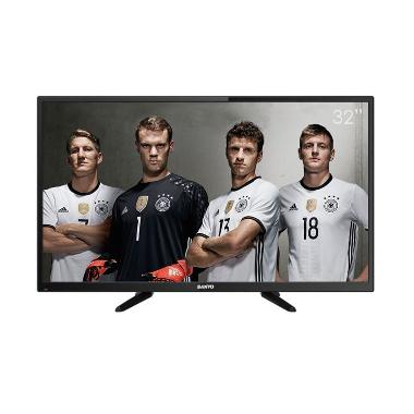 Sanyo LE32S6500 LED TV [32 Inch]