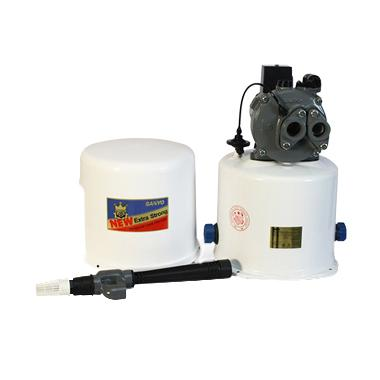 Sanyo Jet Pump 250 Pompa Air