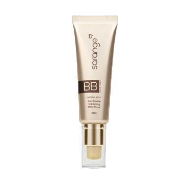 Sarange Triple Crown SPF33 PA++ BB Cream [50 mL]