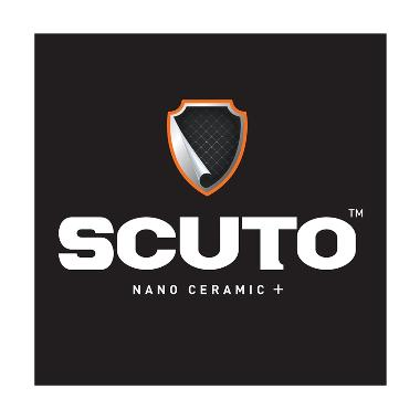 Scuto Nano Ceramic Plus Paint protection [Medium Car]