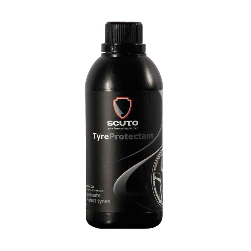 Maintanance Product Scuto Source Scuto Fabric Cleaner Daftar Harga Terbaik Source Scuto Tyre .