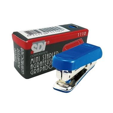 SDI 1110 Mini Stapler