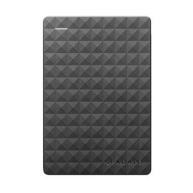 SPEKTAFLASH - Seagate Expansion Hit ... l [1 TB/2.5 Inch/USB 3.0]