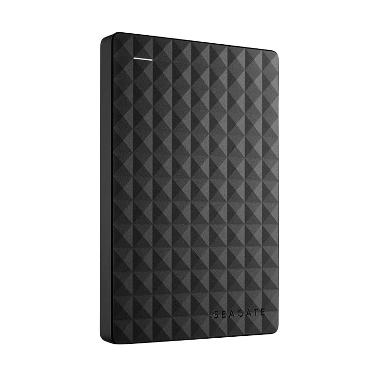 Seagate Expansion Hard Disk External [1 TB]