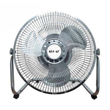 Sekai HFN 1050 Velocity Fan