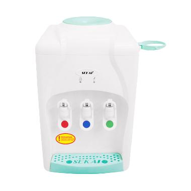 Sekai WD 333 Dispenser Air