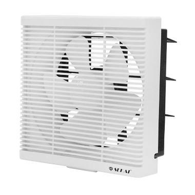 Sekai WEF 1090 Wall Exhaust Fan