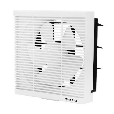 Sekai WEF 1290 Wall Exhaust Fan