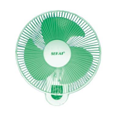 Sekai WFN-1206 Wall Fan [12 Inch]