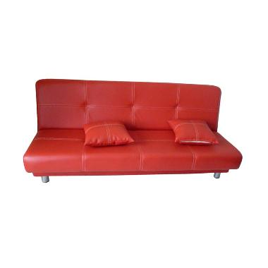 Sentra Furniture Catalia Sofabed