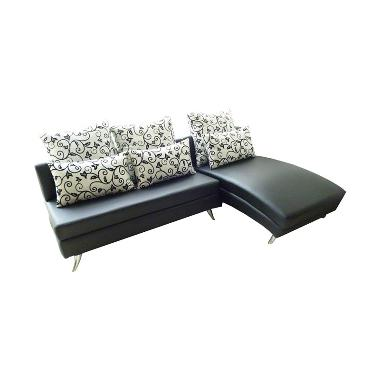 Sentra Furniture Sabrina Sofa L