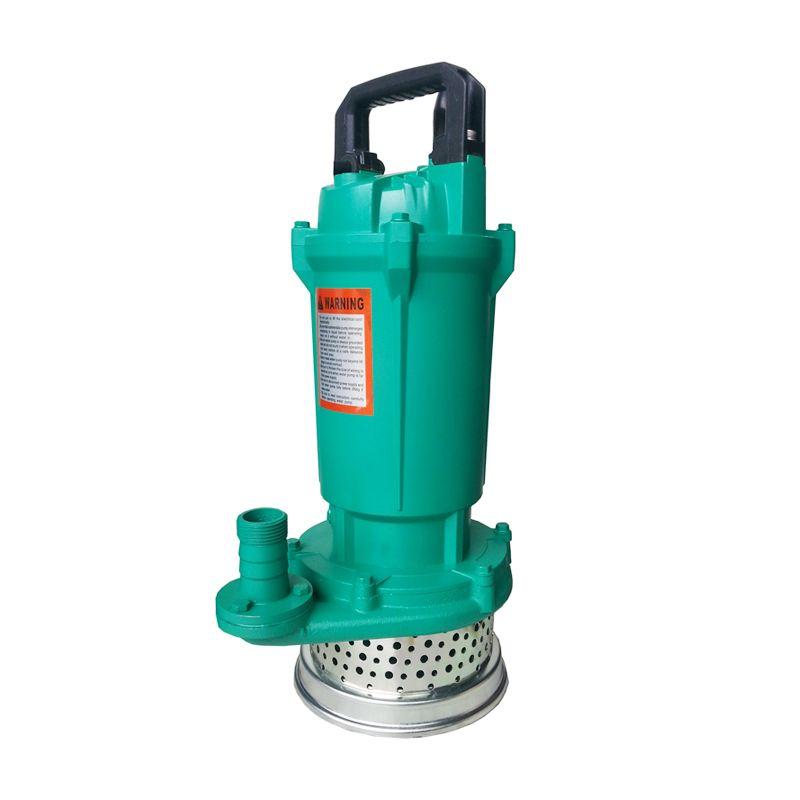 Jual Airlux Celup QDX1.5-17.0.37 Pompa Air [370 Watt ...