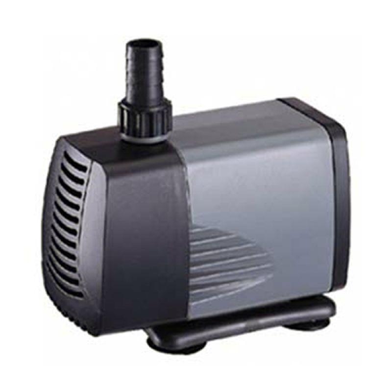 Jual Atman AT 107 Pompa Aquarium 115 watt Online - Harga ...