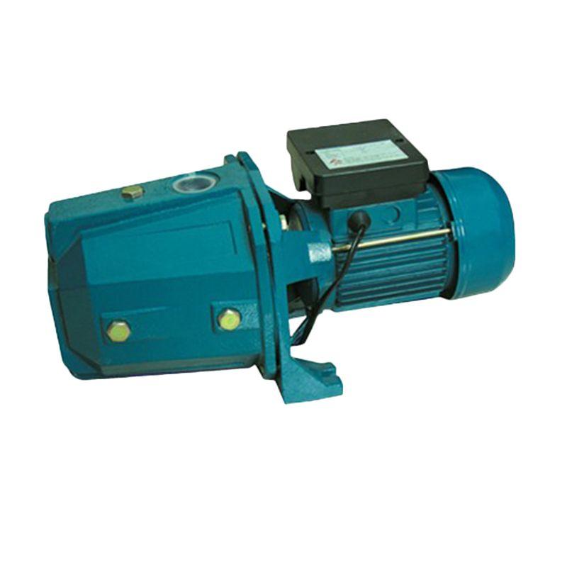 Jual Wasser PW 131 E Pompa Air 125 watt Online Februari ...
