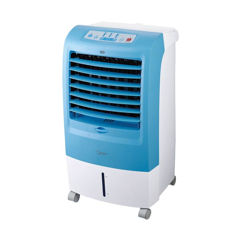 Midea AC-12015FB Air Cooler         ...