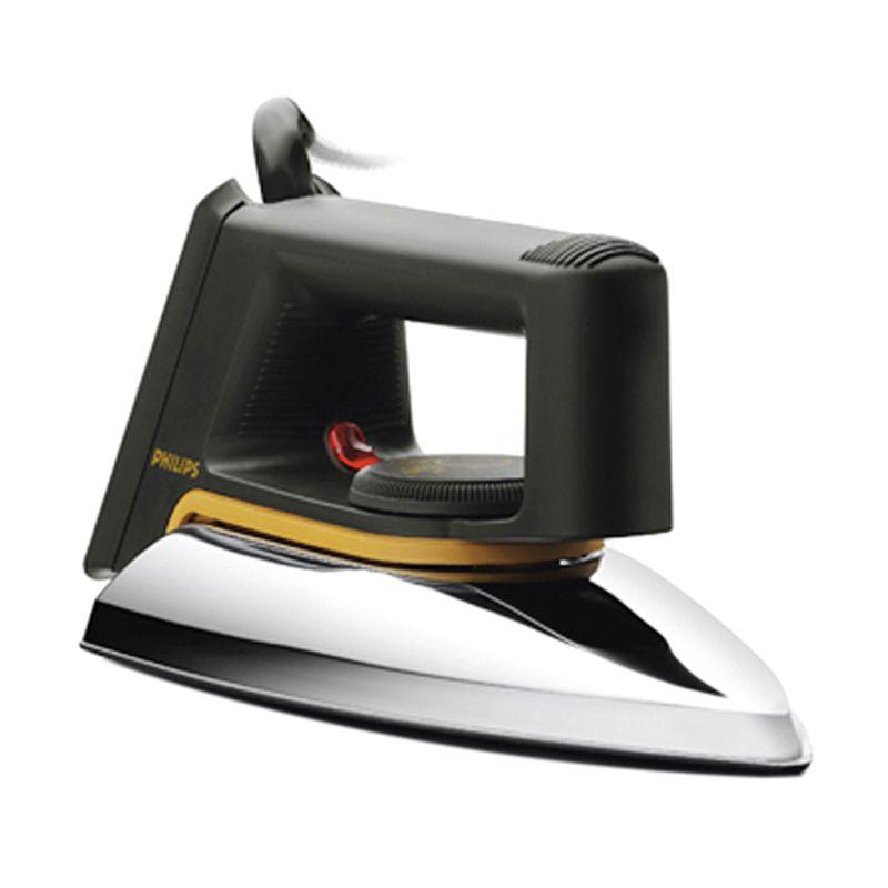 Philips HD-1172 Dry Iron            ...