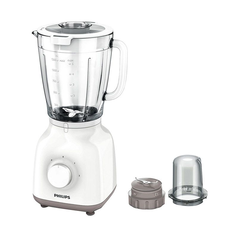 Philips HR-2106 Blender             ...