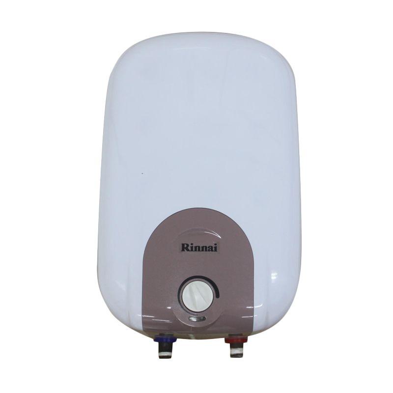 Rinnai RES-EC010 Water Heater       ...