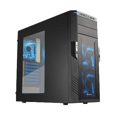 https://www.static-src.com/wcsstore/Indraprastha/images/catalog/medium/sharkoon_sharkoon-t28-blue-fan-casing-komputer_full06.jpg