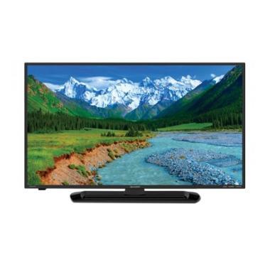 SHARP 32LE260 LED TV [32 Inch]
