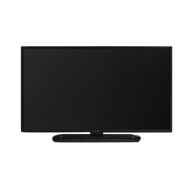 Sharp AQUOS LED TV 32