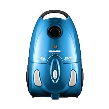 Sharp EC-8305-B Vacuum Cleaner