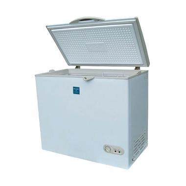 Sharp FRV-200 Freezer