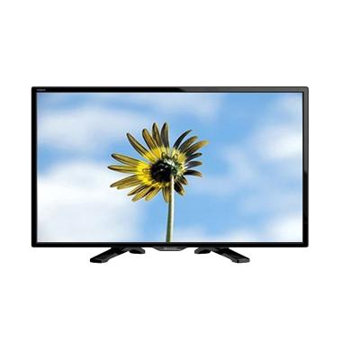 SHARP LC-24LE175I LED TV