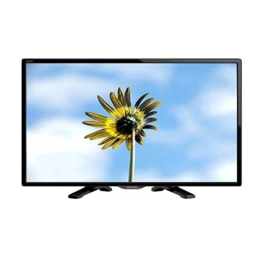 Sharp LC-24LE175I TV LED [24 Inch]