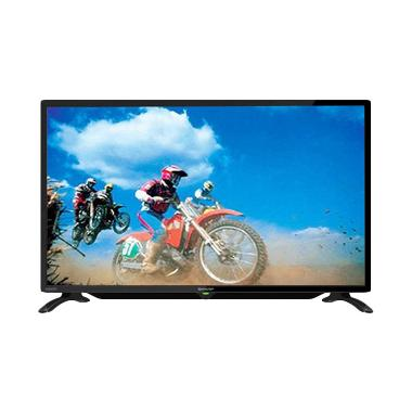SHARP LC-32LE180i LED TV