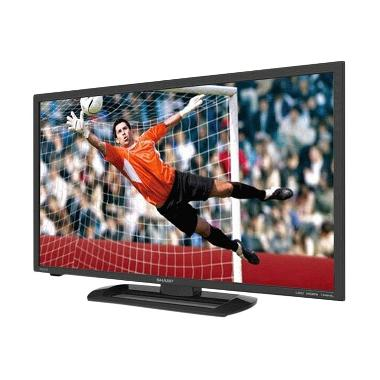 Sharp LC-32LE260I TV LED [32 Inch]
