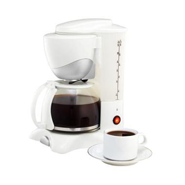 Jual Coffe Maker Terbaru - Harga Murah | Blibli.com