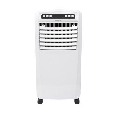 Sharp PJ-A55TY Air Cooler Pendingin Ruangan