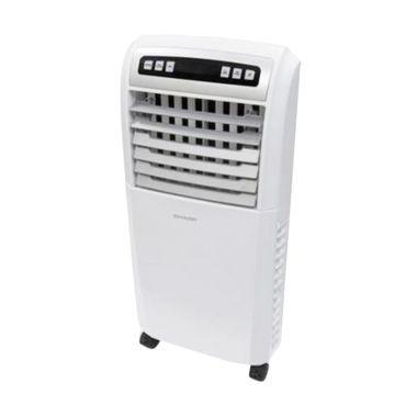 SHARP PJ-A55TY-W White Air Cooler