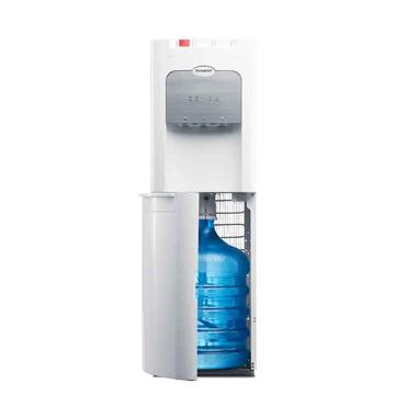 SHARP SWD-72EHL-WH Water Dispenser