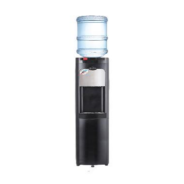 Spesifikasi Dan Harga Sharp Dispenser SWD T102E BK Terbaru