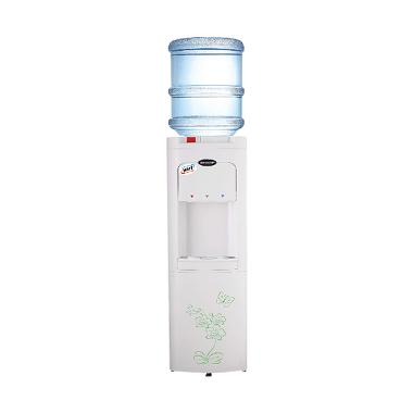 Sharp SWD-T102ED-WH Water Dispenser