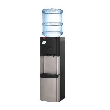 Sharp SWD-T92ES-BK Water Dispenser