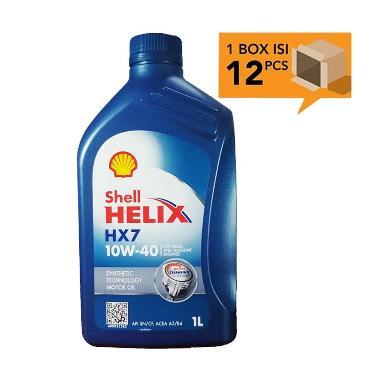 harga shell oil 2016