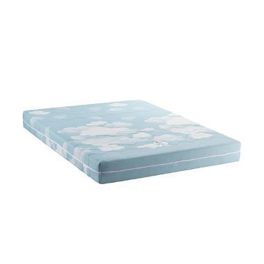 Shiroi Kumo Cool Gel Foam Premium 3 ... 00 cm/Khusus Jabodetabek]