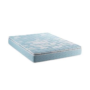 Shiroi Kumo Cool Gel Foam Premium S ... 00 cm/Khusus Jabodetabek]